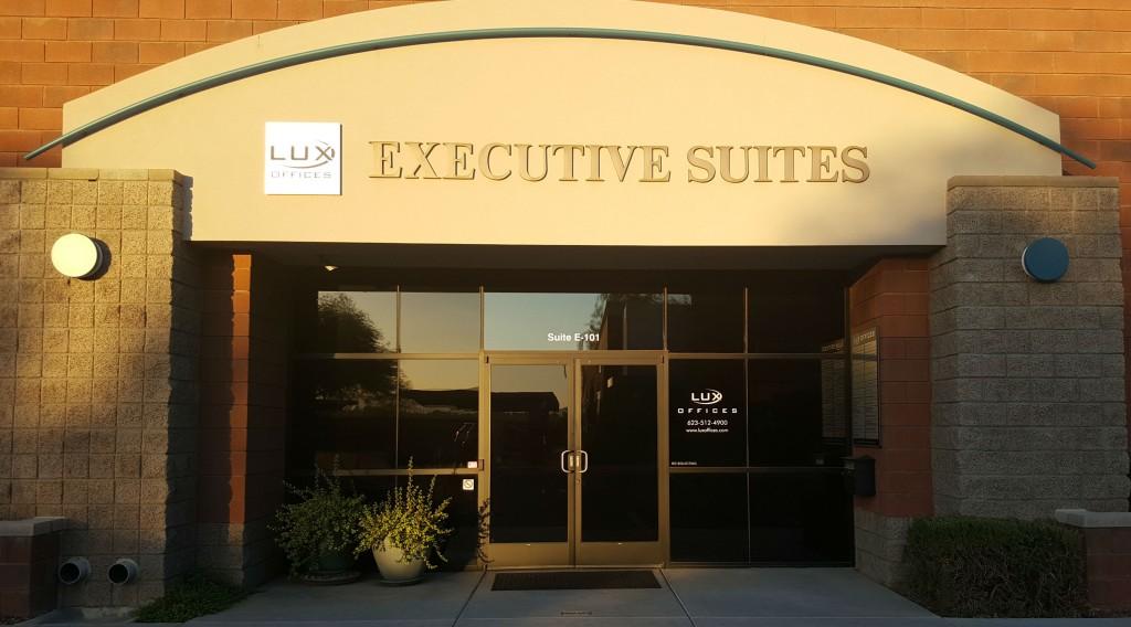 My AZ Lawyers DUI Law Office, Avondale, AZ